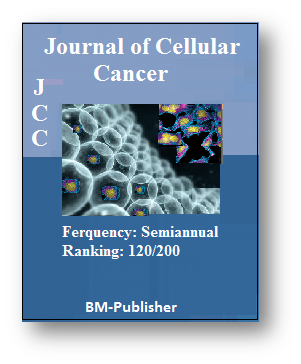 Journal of cellular cancer picture